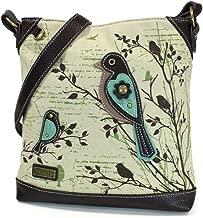 Best safari messenger bag Reviews