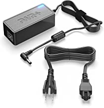 UL Listed Pwr AC Adapter Charger for Jawbone Big-Jambox Speaker: J2011 Wireless J2011-03 02 01 Extra Long 12 Ft Power Cord