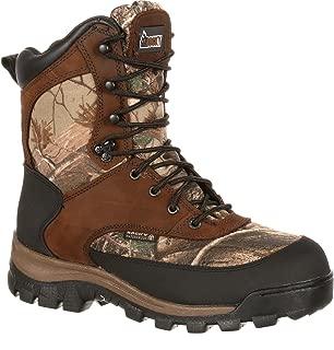Men's 4754 400G Insulated Boot