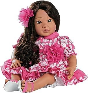 Best lei aloha doll Reviews