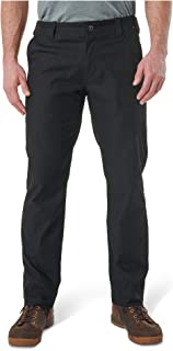 Tactical Men's Flex-Tac Twill Edge Chino Pant, Style 74481