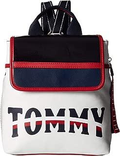 Tommy Hilfiger Women's Viola Backpack