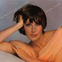 Best helen reddy no way to treat a lady Reviews
