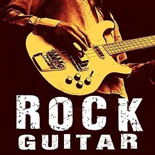 Legendary Guitar Riffs