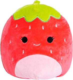 ReooLy animal Plush Toys, Cute animal Stuffed Plush Toy -3D Dinosaur bat crab Pillow Soft Lumbar Back Cushion Stuffed Toy ...