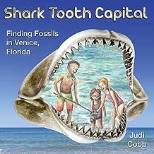Shark Tooth Capital