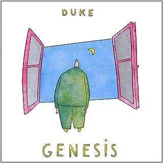 Duke [Vinilo]
