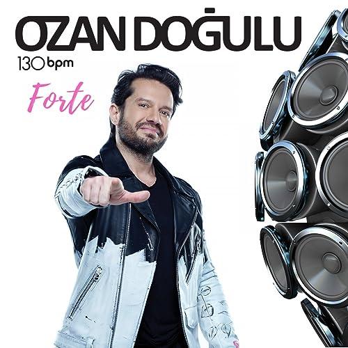 Kulup Feat Demet Akalin By Ozan Dogulu On Amazon Music Amazon Com