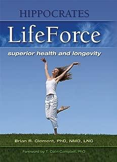 Hippocrates LifeForce
