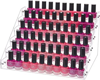 Best nail polish stands Reviews