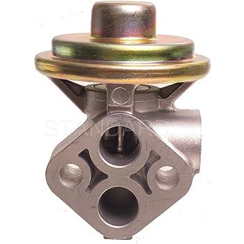 Standard Motor Products EGV648 EGR Valve