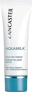 LANCASTER SURACTIF COMFORT LIFT - Nourishing Rich Day Cream SPF15 50 ml