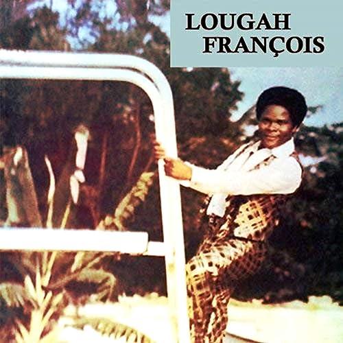 """Côte d'Ivoire-Musique/ Lougah François, 24 ans après sa mort, que devient """"La vie de Lougah""""?"""