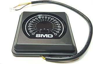 smd voltmeter