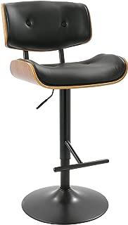 Best lumisource bar stool black Reviews