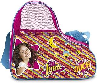 comprar comparacion Soy Luna Bolsa portapatines (Giochi Preziosi YLU35000)