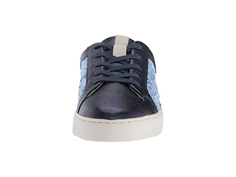 mens/womens Nine West Pereo Sneaker Sneakers & & & Athletic Nine West Let our products go to the world d96df9