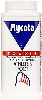 mycota powder