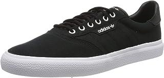 adidas 3mc, Scarpe da Skateboard Unisex-Adulto