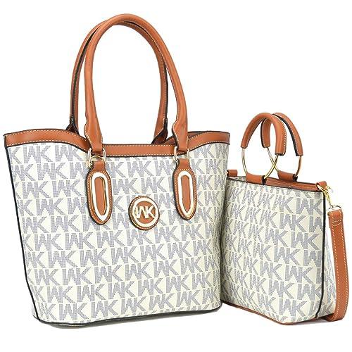 4a490433d1ca Brand Names handbags  Amazon.com