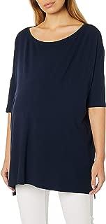 Motherway Kadın-Hamile Bluzu Tunik