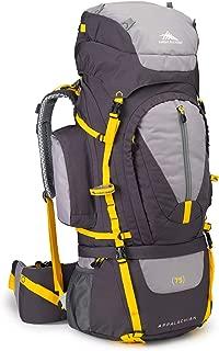 Best osprey packs manta ag 28l backpack Reviews