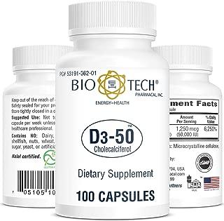numedica vitamin d3