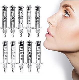 30 stks 0.3 ml ampul hoofd voor hyaluronzuur pen accessoire voor het optillen van lip anti rimpel huidverzorging tool - he...