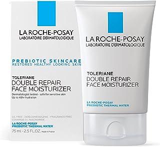 La Roche-Posay Toleriane - Hidratante facial de doble reparación