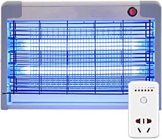 Portable Sterilizers for Household and Commercial Kindergartens 20-40W UV Disinfection Lamp with Ozone