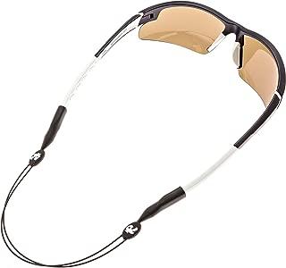 Best glasses strap diy Reviews