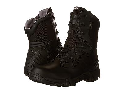 Bates Footwear GX-8 GORE-TEX(r) Side-Zip