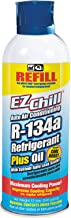 interdynamics ez chill refrigerant r 134a