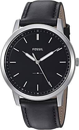 Fossil - The Minimalist 3H - FS5398