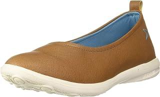 Power Women's Zane Walking Shoes