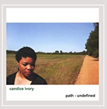 Path - Undefined