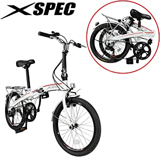 Best tern foldable bike singapore Reviews