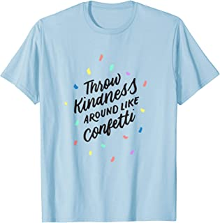 Best confetti clothing store Reviews