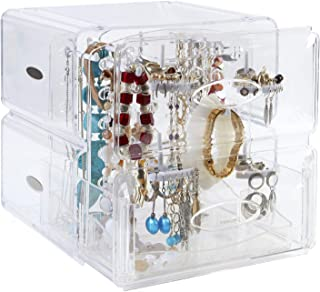 Best cameo jewelry box Reviews