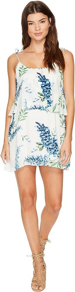 Arianna Mini Dress