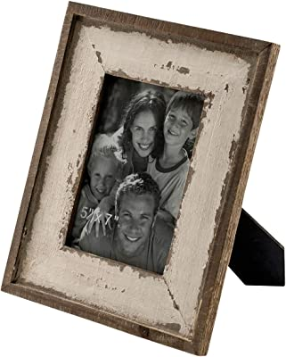 VIP Tabletop Picture Frame 11.5