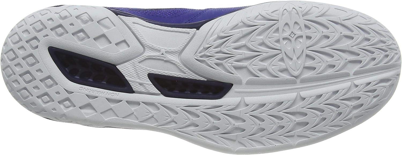 Mizuno Unisex Kids Lightning Star Z5 Junior Volleyball Shoe