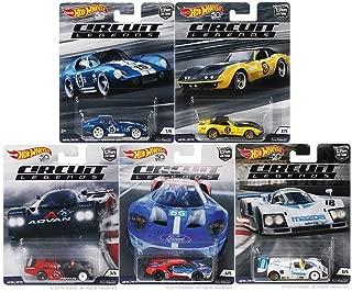 Best circuit legends hot wheels Reviews