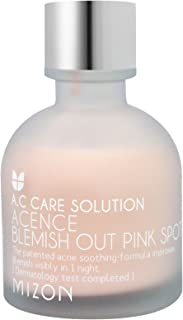 Mizon Acence Blemish Out Pink Spot Treatment, 30Ml