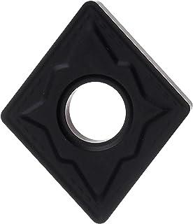 Lamina T0004053 skärplatta WSP CNMG 120408 NM LT 1005-Kvalitet: Standard, 10 stycken