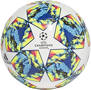 Best adidas official champions league ball Reviews
