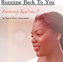 running back to you instrumental