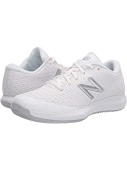 Girls Tennis Products + FREE SHIPPING