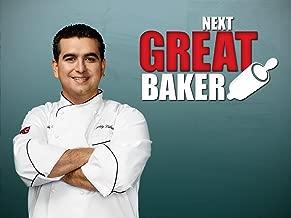 Best cake boss next great baker season 1 Reviews