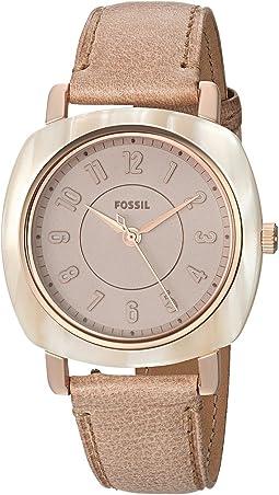 Fossil - Idealist Slim - ES4282